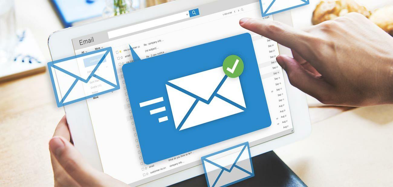 如何提高邮件点击率